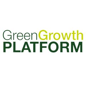 greengrowth_platform