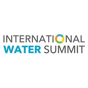 international_water_summit