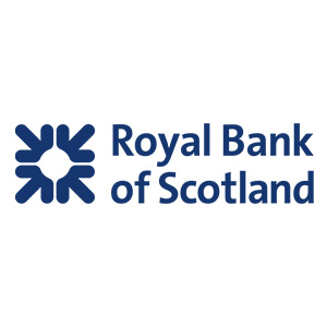royal_bank_of_scotland