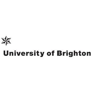 university_of_brighton