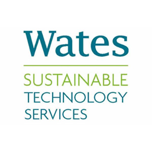 Wates Sustainable Technology Services